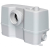 Grundfos Sololift 2 WC-3 (97775315)